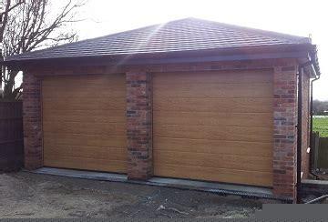 Garage Doors Swindon Roller Garage Doors Swindon Garage Doors Swindon