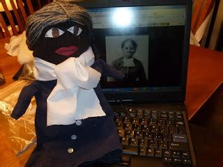 Harriet Tubman Biography Bottle | 1000 images about 1st grade harriet tubman on pinterest