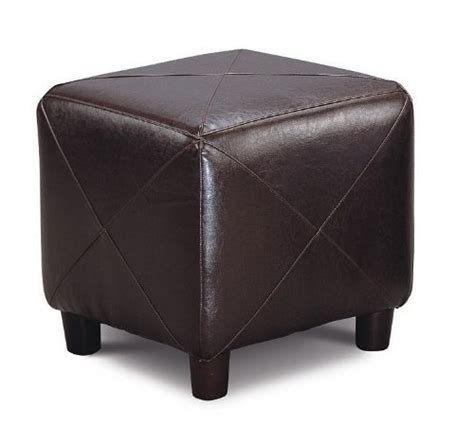 inexpensive ottomans cheap ottomans and footstools rating review bycast like