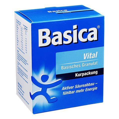alimentazione acido basica basica vital polvere erbofarma farmaci generici