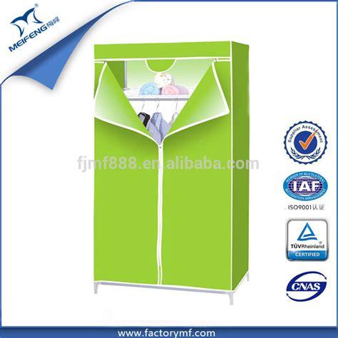 armoire en plastique ikea chambre ikea armoires de rangement en plastique armoire autres meubles pliants id de