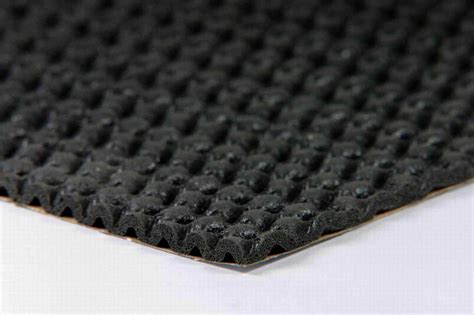 Which Carpet Underlay - china carpet underlay gs 01 china carpet rubber