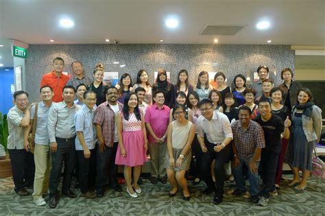 Mba Volunteer Opportunities by Ymca Nus Business School Volunteer Service Management