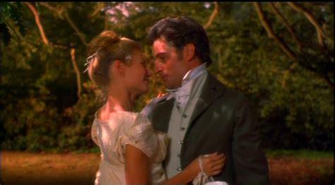 emma stone romance movies film ladies are us
