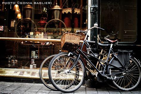 bicycle race testo bicycle race baglieri