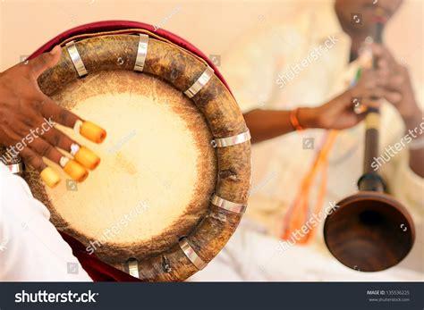 Wedding Background Songs Telugu by Telugu Wedding Nadaswaram Mp3 Savingsgains Cf