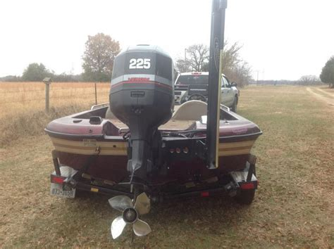 cobra bass boats for sale cobra bass boat for sale boats 4 sale texas fishing forum
