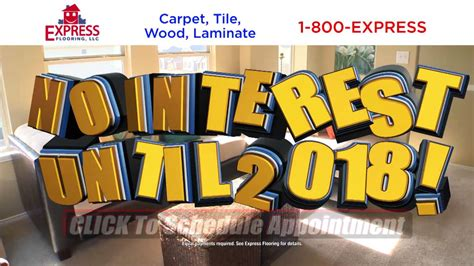 800 express flooring gurus floor