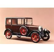 FIAT 501 Specs  1919 1920 1921 1922 1923 1924 1925