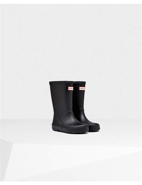 Polo Classic 9910 5 Coffee Original buy original classic wellington boots