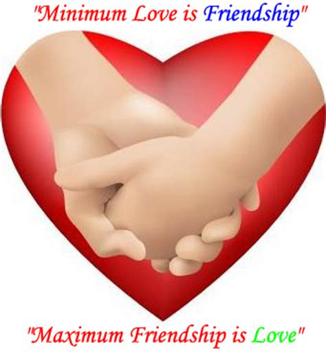 images of love n friendship www keralites net love and friendship email