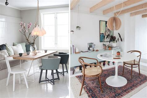 como decorar un comedor estilo zen tipos de mesas de comedor en la decoraci 243 n