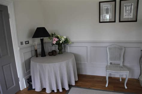 beading for walls wall panelling experts wall panelling designs around the uk