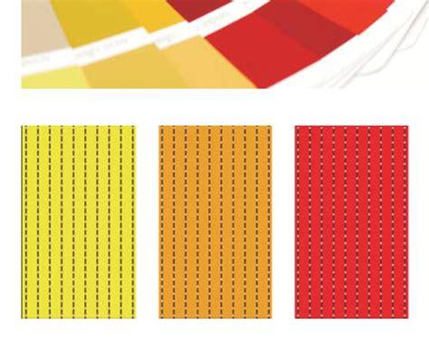 Panel Db timber acoustic panels db acoustics pte ltd