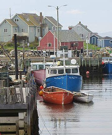 boat insurance halifax 25 best ideas about fishing villages on pinterest