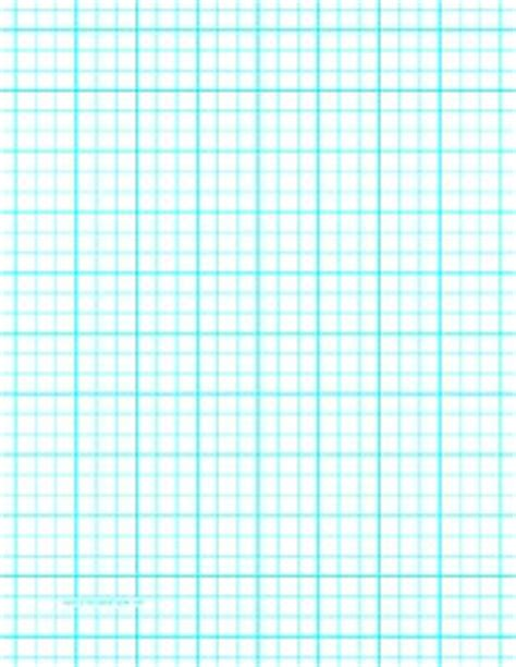 printable graph paper blue lines 1000 images about lined paper on pinterest graph paper