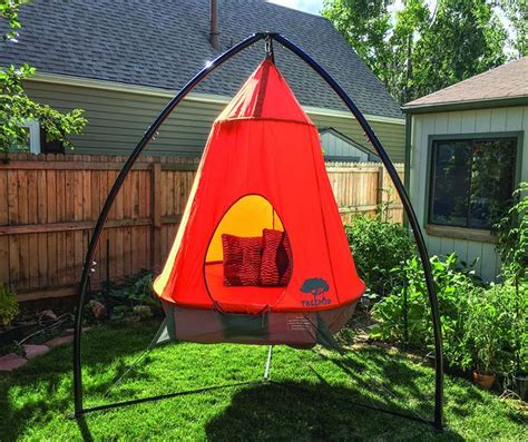 cocoon swing tent 25 fun cocoon swing chairs designing idea