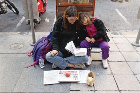 san francisco shelter san francisco family homeless shelter plan blasted neighborhoods san francisco