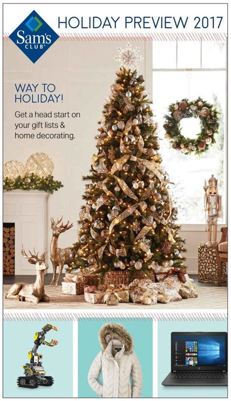 members mark premium dress form tree sam s club decorations psoriasisguru