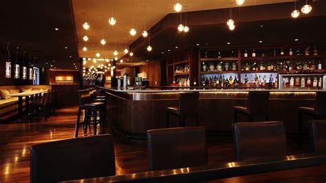 bar wallpaper     stmednet