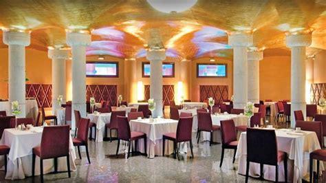 restaurant casa fuster restaurante galax 243 hotel casa fuster en barcelona