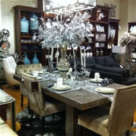 Las Vegas Furniture Outlet by Z Gallerie Furniture Stores Las Vegas Nv Yelp