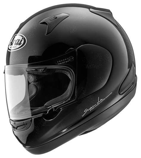 Helmet Arai Arai Rx Q Helmet Solid Revzilla