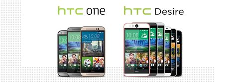 Handy Mit Vertrag Günstig 883 by Smartphone G 252 Nstig Erwerben Handy Bestenliste