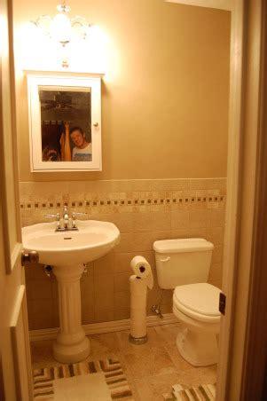 crazy bathroom ideas new very small bathroom design ideas crazy design idea