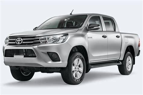 toyota up toyota hilux b6 armored autozone uae