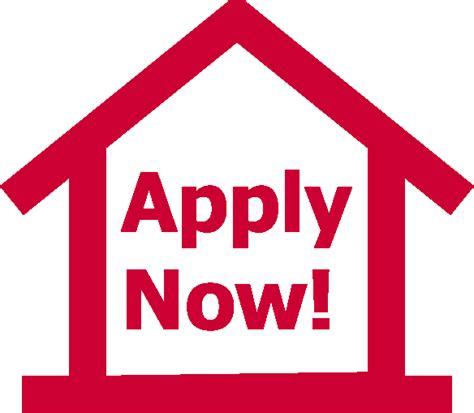 apply for apply for homestay
