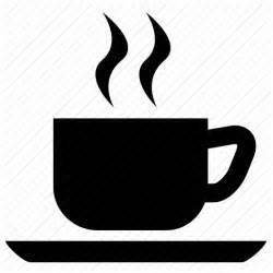 Coffee, cup icon   Icon search engine