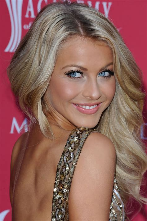 how to curl hair like julianne hough julianne hough long curls julianne hough long hairstyles
