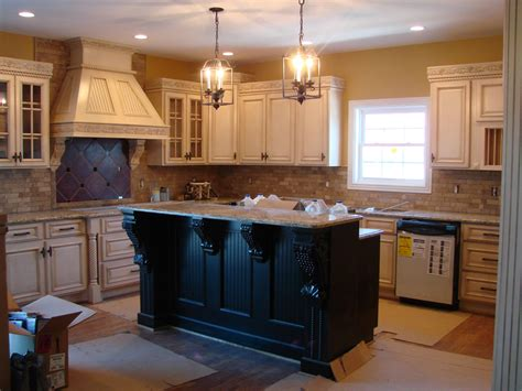 Kitchen Cabinets Brooklyn | kitchen cabinets brooklyn