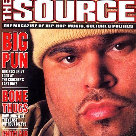 hip hop rap magazines 82 best memorable hip hop magazine covers images on hiphop magazine covers and