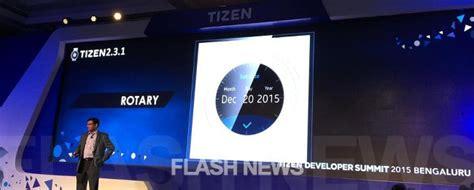 Besta Zubehör by Flash News Samsung Gear A Samsung Best 195 164 Tigt Drehbare