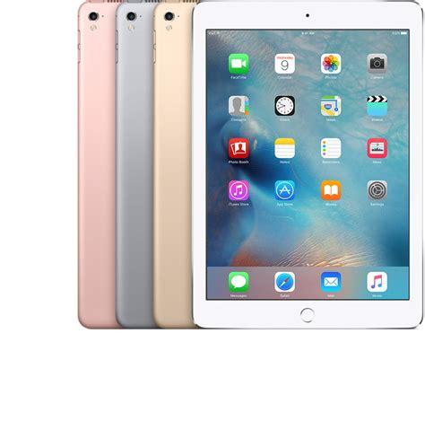 apple ipad identify your ipad model apple support