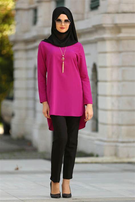 Tunic Fashion 11 tunic tunics neva style