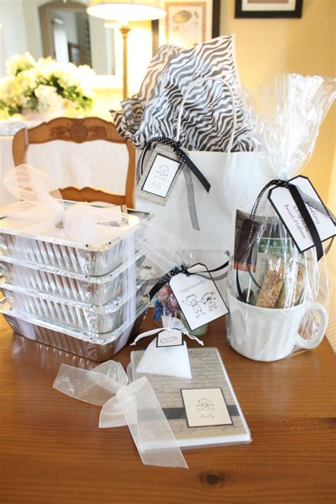 Handmade Baby Baskets - and who says you can t top 10 new baby handmade gift ideas