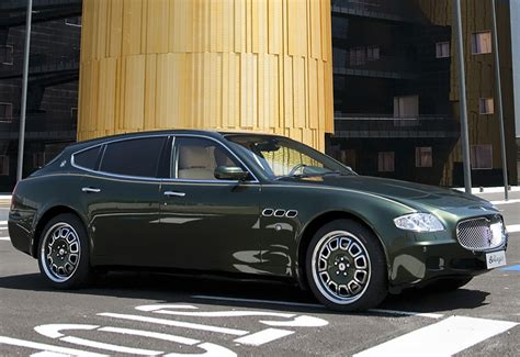 old car owners manuals 2008 maserati quattroporte spare parts catalogs service manual how adjust rpm 2008 maserati quattroporte maserati quattroporte s specs 2008