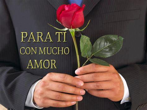 imagenes de amor para ti s 243 lo imagenes de amor flores