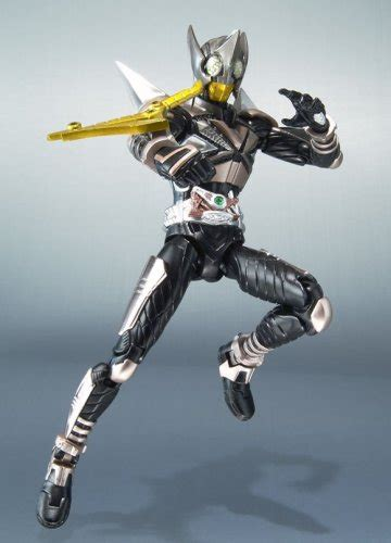 S H Figuarts Masked Rider Kick Hopper kamen rider gallery masked rider kabuto punch hopper s h figuarts