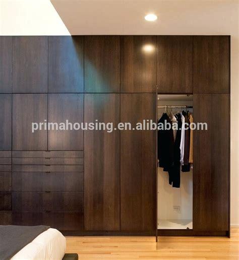 wall mounted bedroom wardrobe cabinets bedroom wardrobe cabinets wall mounted bedroom cabinets