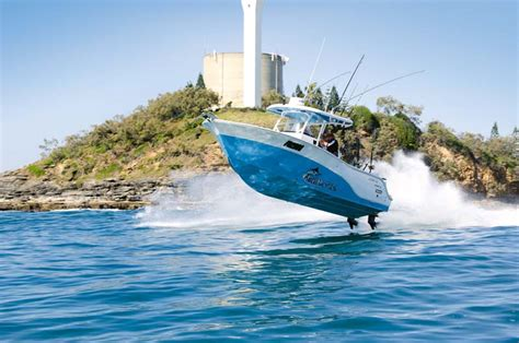 sea fox boat reviews 2015 sea fox boats 286 commander video review trade boats