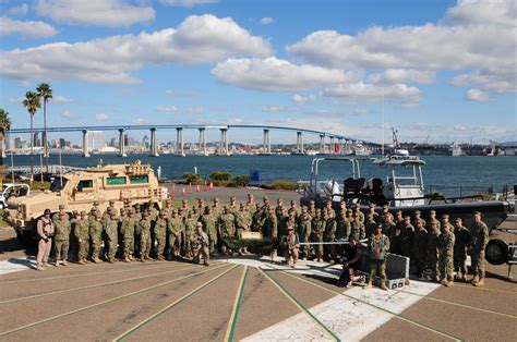 seal navy housing naval base coronado navy base in san diego ca complete