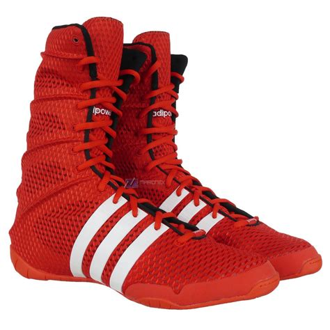 Adidas 2012 Adipower Fencing Shoes - welcome to budomartamerica martial arts combat sports