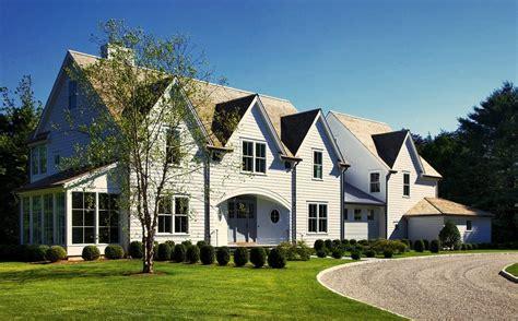 modern farmhouses modern farmhouse offers old charm new amenities