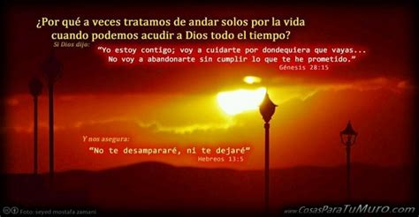 google yen selter imagenes cristianas on pinterest dios google and frases