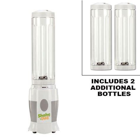 Sport Bottle Blender buy best prices shake n take sports bottle blender with