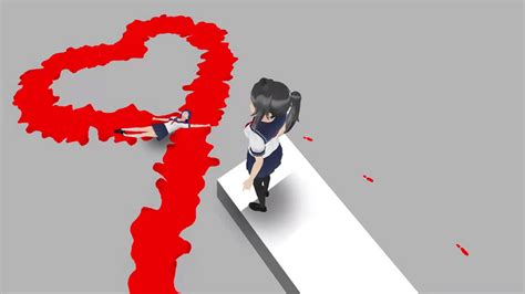 base how to become a player with the origin history and explanation of the classic reprint books yandere simulator